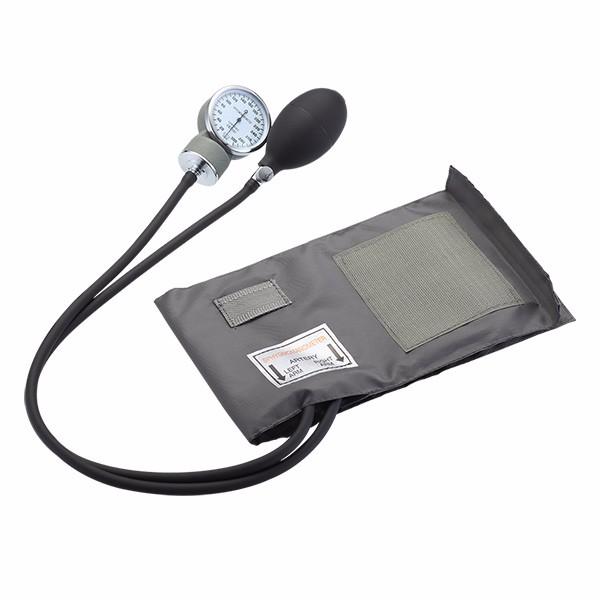 Standard Aneroid Sphygmomanometer PM010020001