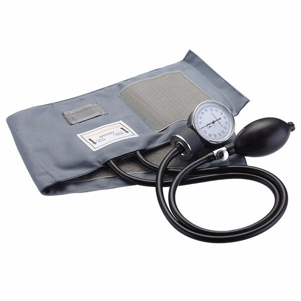 European Aneroid Sphygmomanometer PM010020004